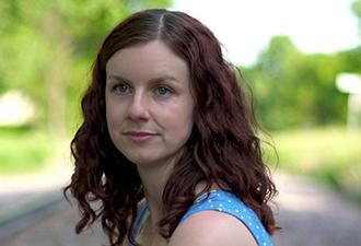 Adele Quigley-McBride